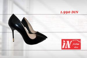 crne cipele1